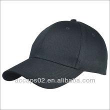Gorra de béisbol al por mayor de la promoción de la alta calidad