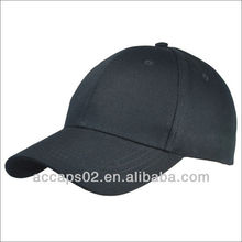 high quality wholesale promotion baseball caps