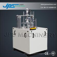 Jps-Yk-12 Copa Flatten máquina superior