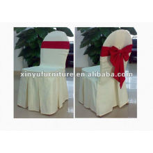 classical dining chair cover XC958