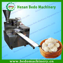 2013 the best selling automatic meat bun making machine 008613253417552
