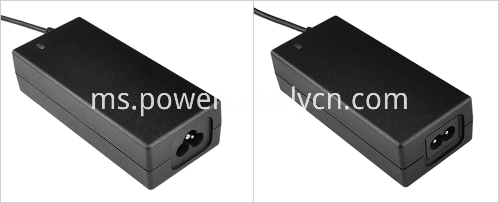 36W Power adapter