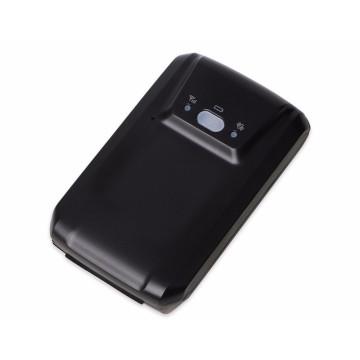 Voice Monitoring Waterproof IP65 GPS Car Tracker
