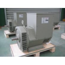 100% pur cuivre 120kw / 150kVA alternateur synchrone Brushless (JDG274E)