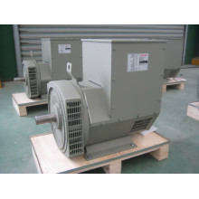 100% Pure Copper 120kw/150kVA Brushless Synchronous Alternator (JDG274E)