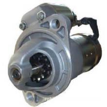 Hitachi Gear Motor PA80-11K-43