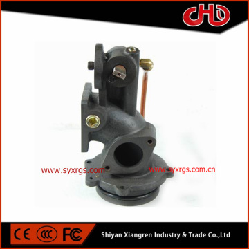 CUMMINS KTA19 diesel Engine Parts Sea water Pump 3098960
