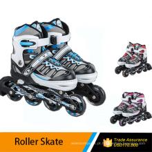 sapatilhas customizáveis para skate / skate skate para crianças