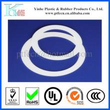 Упаковка PTFE тефлона резервного копирования Резервное копирование кольцо