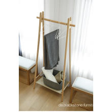 """FOUR SEASON"" CLOTH HANGER"