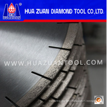 16inch Hand Saw Blade Marble Blade for Sale