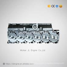 6BT 5.9L Engine Cylinder Head Assembly 3934785 3966454