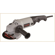 High Speed 1300W Electric Angle Grinder