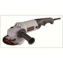 Moedor de ângulo elétrico das ferramentas do moedor do Ce GS 150mm