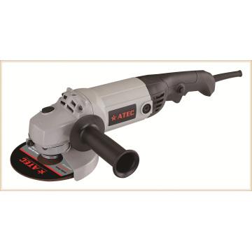 Ce GS 150mm Grinder Tools Trituradora de ángulo eléctrico