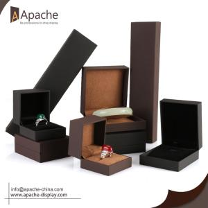 Necklace/Ring/Bracelet/Earing Jewellery Packaging Boxes