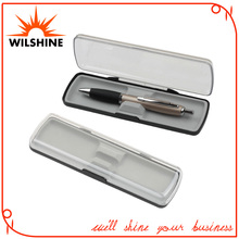 Popular Plastic Pen Holder for Gift Pen Set (BX003)