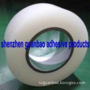 China BOPP Matte Film for Label Laminating Adhesive Tape 200/400m
