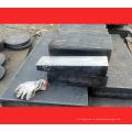 laser / plasma / flamme tôle d'acier de coupe