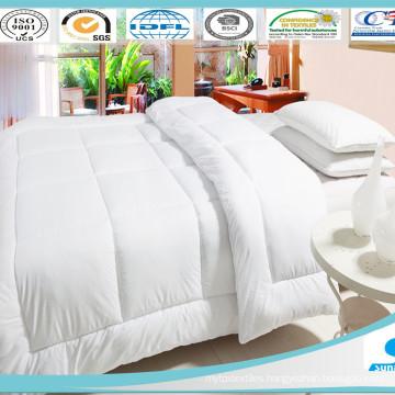 Wholesale Summer Quilt Comforter Goose Duck Down Filling Duvet
