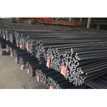 Q345GJ Steel used for building structure