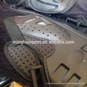 Fashion and Popular Motocross Full Body Armor For Motorcycle Jacket Bike And Other Racing