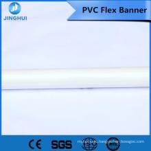 300*500D/18*12 5m eco flex banner