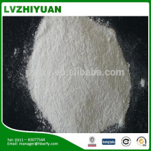 99% sodium sulphate anhydrous prices
