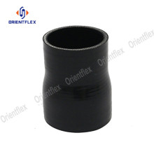 Thick wall high pressure automotive straight silicone