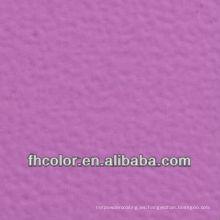 Alta calidad de acabado arrugas pintura en aerosol