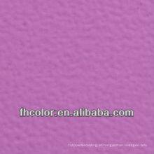Alta qualidade da pintura de pulverizador do revestimento do enrugamento
