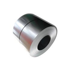 Hot-dip Galvanized DC51D+ZM Zn-Al-Mg Zinc Aluminum Coating Steel Coil