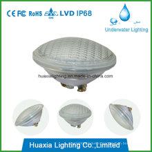 DC12V External Control RGB 24W PAR56 LED Underwater Light
