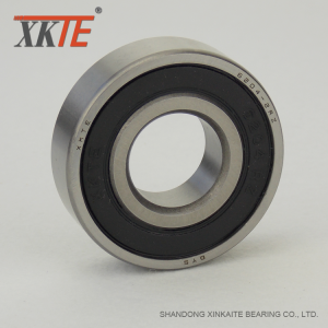 180204+bearing+for+belt+conveyor+idler+roller