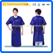 MSL002-i light weight medical x-ray radiation protection apron and lead apron with cheap price
