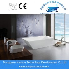 Horizon modern freestanding tubs