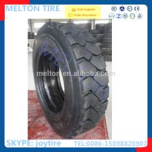 pneu pneumático 300-15 da empilhadeira do preço barato alto de borracha do índice com baixo preço