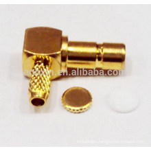 Quality hot 3c-2v coaxial cable 75 ohmle coaxial
