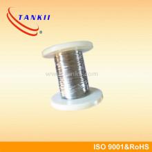 Constantan Cupro-Nickel CuNi44 Strip/Foil/Ribbon