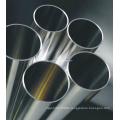 High Quality ASTM B337 Gr1 Titanium Seamless Tube
