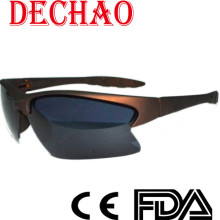2015 italian designer sport sunglasses for cycling
