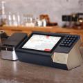 Terminal de paiement tout-en-un Android Pos