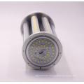Signcomplex Retrofit 150lm/W 36W LED Lamp E40 with UL TUV CE RoHS