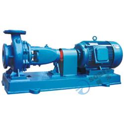 IS  Centrifugal Clean WaterPump