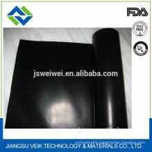 Non stick teflon sheet in 0.22mm thick