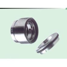 Burgmann Standard Gleitringdichtung für Pumpe (HB5)