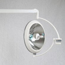 CE+approved+operating+room+lamp+led