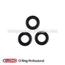 Micro anneaux de silicone haute technologie simples