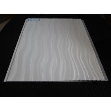 PVC Laminated Panel - 2557