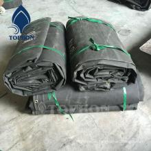 PVC-Vinyl-Stoff Tarps zum Verkauf